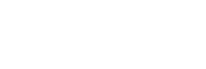 Chemung County Habitat for Humanity