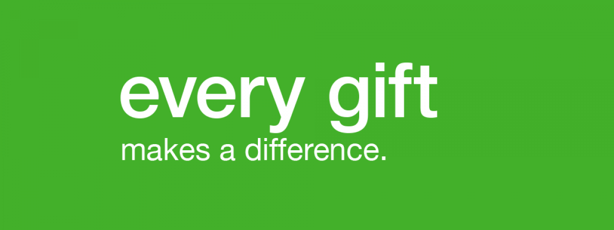 every-gift-green-white